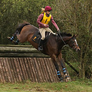 Chatcombe Saddlery slideshow